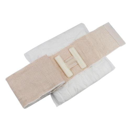 Bendaggio compressione elastico