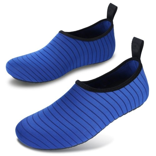 Water Shoes Quick-Dry Ultra-Light