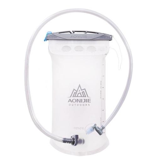 Confezione idratazione esterna 1,5L