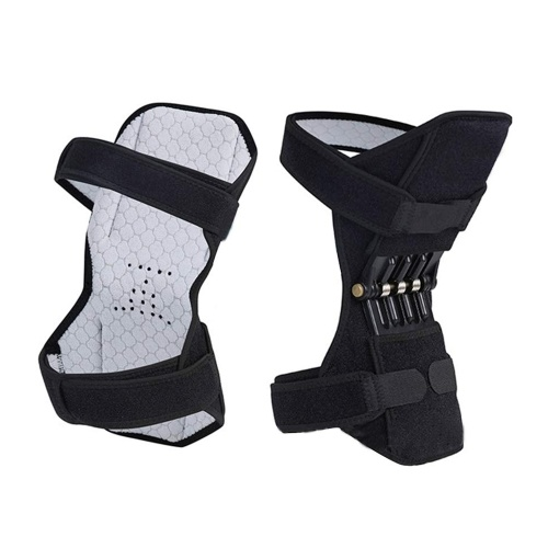 1PCS Joint Support Knee Pads