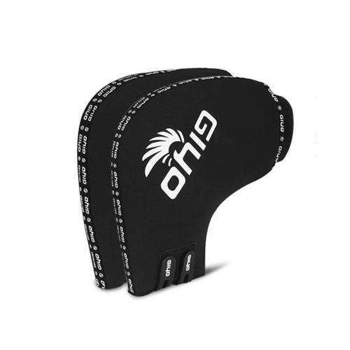 Winter Warm Bicycles Thermal Gloves
