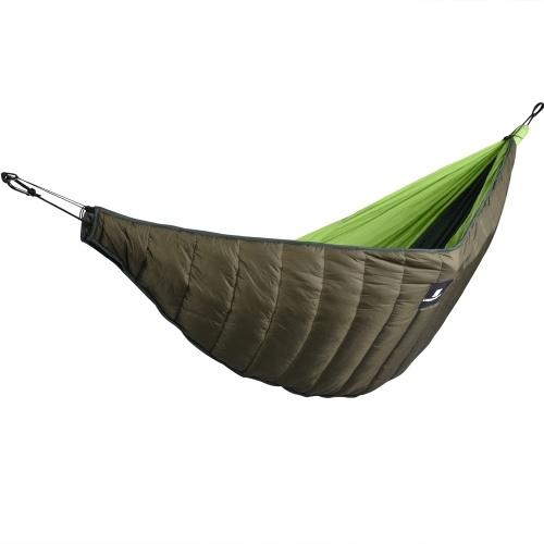 Ultraleichte Outdoor Camping Hängematte