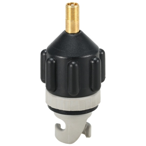 Inflatable Boat SUP Pump Adapter