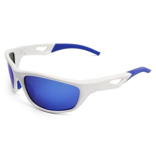 Защитные очки для велоспорта UV400