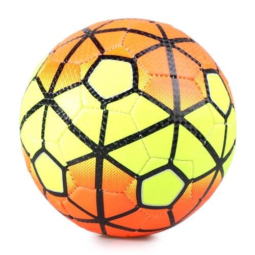 Size 2 Kids Soccer Ball