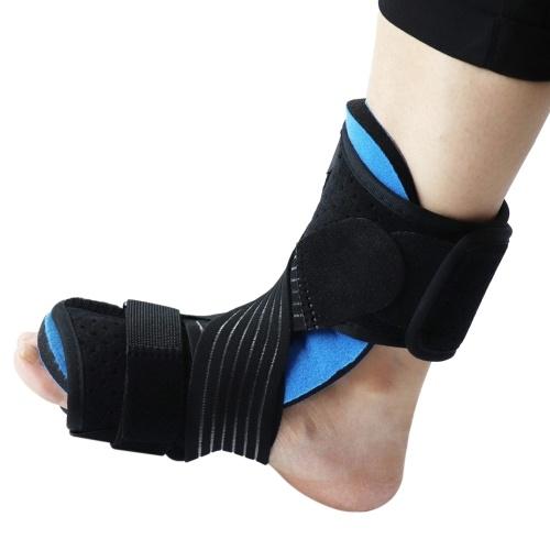 Attelle de cheville Night Splint Foot
