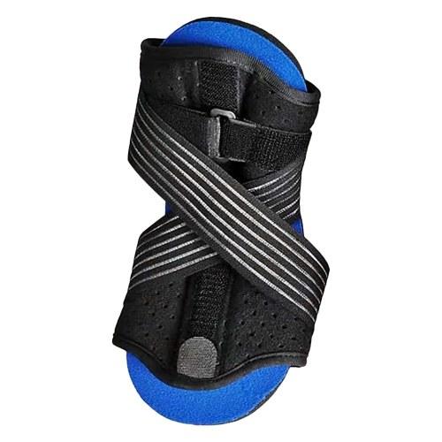 Night Splint Foot Ankle Brace