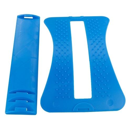 Verstellbare Rückenmassage Trage