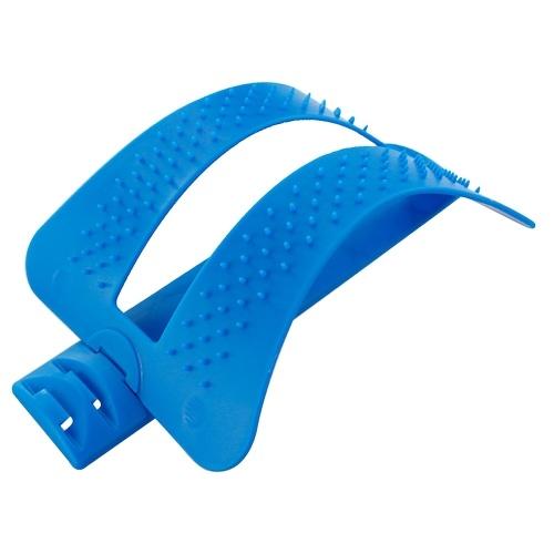 Adjustable Back Massage Stretcher
