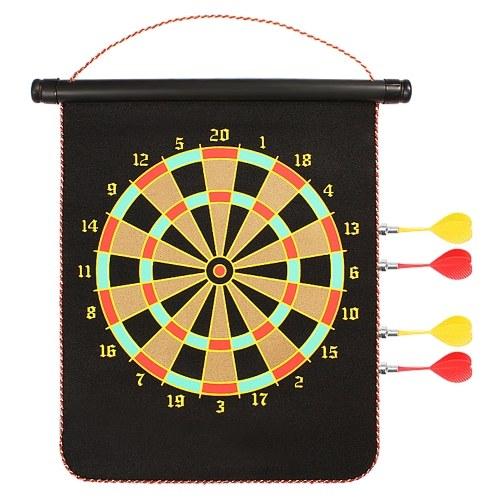 Freccette per freccette magnetiche da 12 pollici