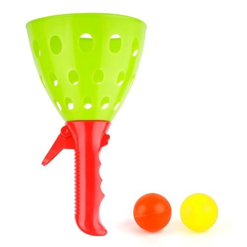 Children Ball Throw Toy Outdoor