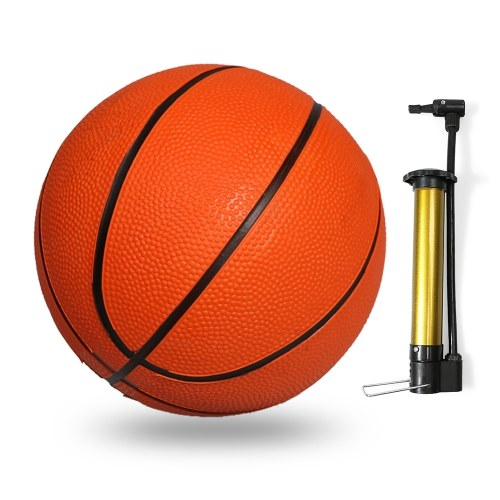 Kinder Mini Basketball