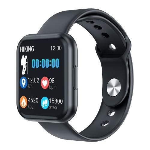 T88 Intelligent Watch