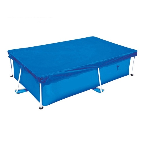 Swimming Pool Cover Rainproof Dust Cover