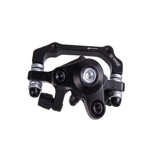 Mechanical Cycling MTB Mountain Bicycle Front Disc Brake Caliper