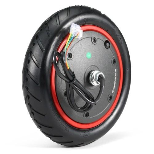 350W Motor Motor für Xiaomi M365 Pro Elektroroller Motor Rad Roller Zubehör Ersatz der Antriebsräder