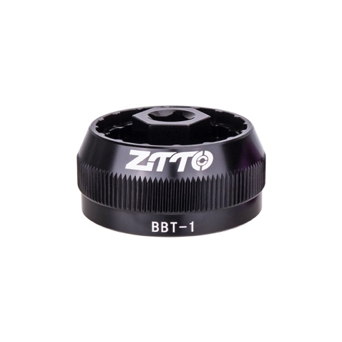 ZTTO Bikes Multi-function BB9000 BBR60 DUB BSA30 FSA386 Remove Lock Rings Implement Install Cup Bicycle Bottom Bracket Tool