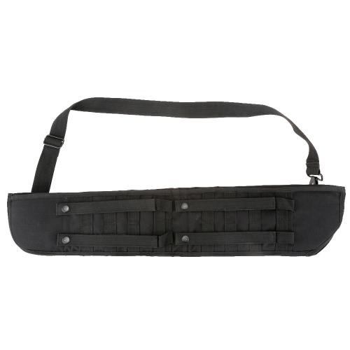 Тактические ружья военного охотничьего ружья нести сумку пистолет защиты случае сумка ножны