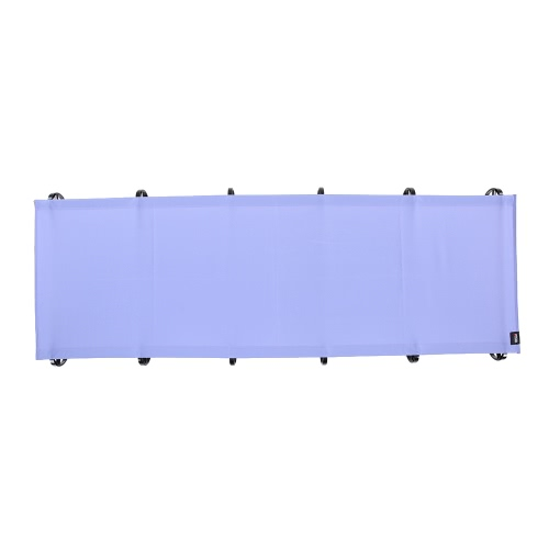 Portable Folding Camping Kinderbett aus Bett