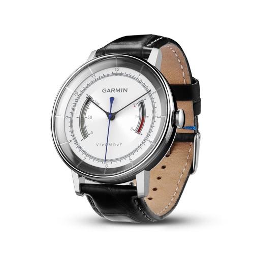 Garmin vivomove APAC Sports Band Smart Watch