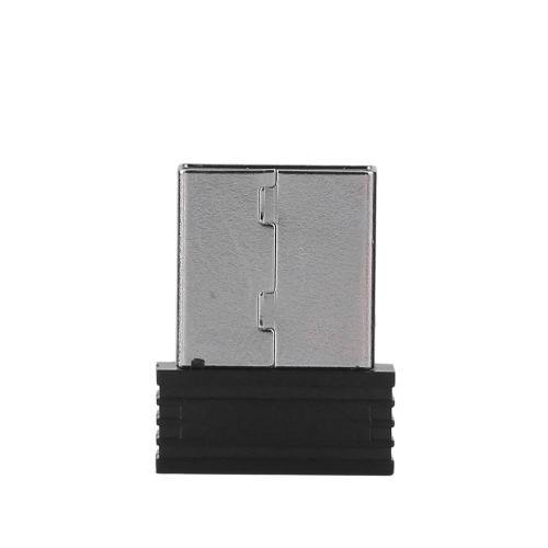 Mini ANT+ USB Stick Adapter