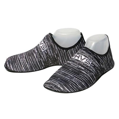 Scarpe da acqua leggera per sport all'aria aperta
