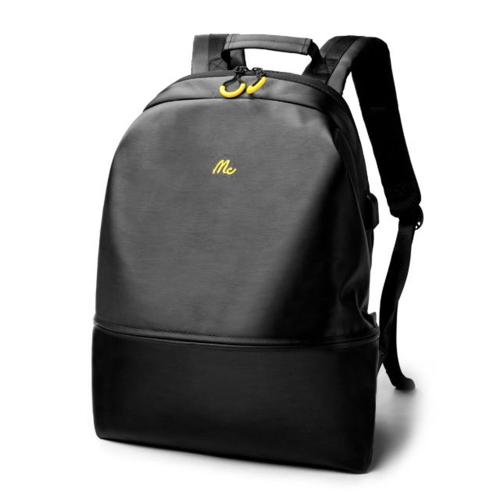 MC Portable Wandern Laptop Rucksack