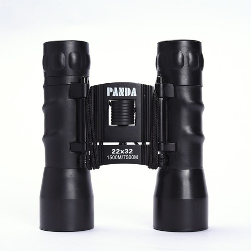 22 x 32 Night Vision Binoculars Zoom Telescopes