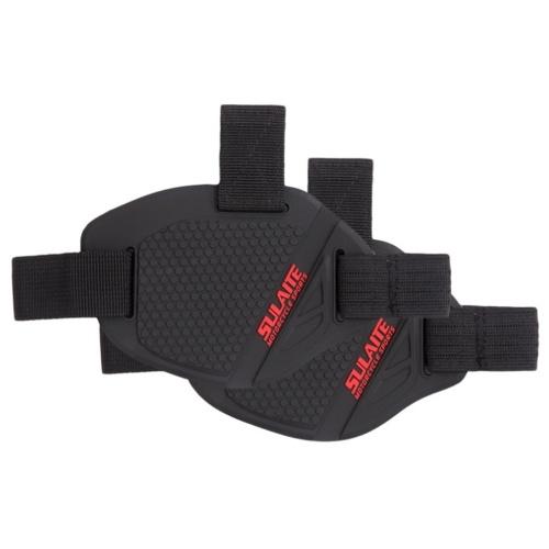 Outdoor-Motorrad-Schuh-Abdeckung Motorrad Schuhe Schutzausrüstung Stiefel Protector Shift Sock Boot Cover