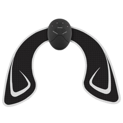 Hüfte Muscle Trainer Butt Stimulator Toner