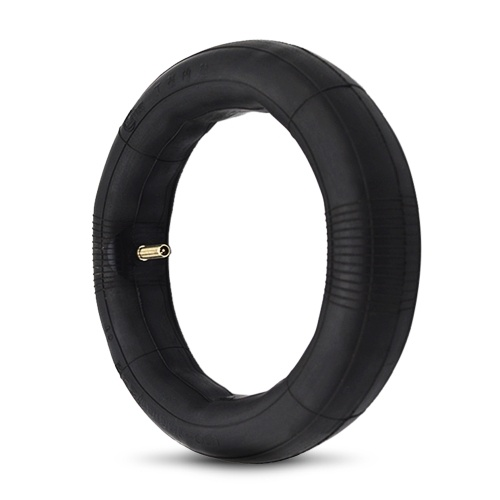 Inflatable Inner Tire