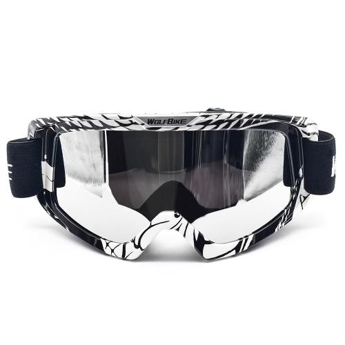 Winter Sport Goggles Skiing Glasses