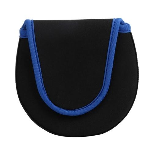 Portable Fishing Reel Bag