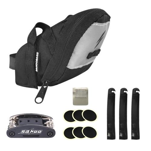 Портативная сумка для велосипеда