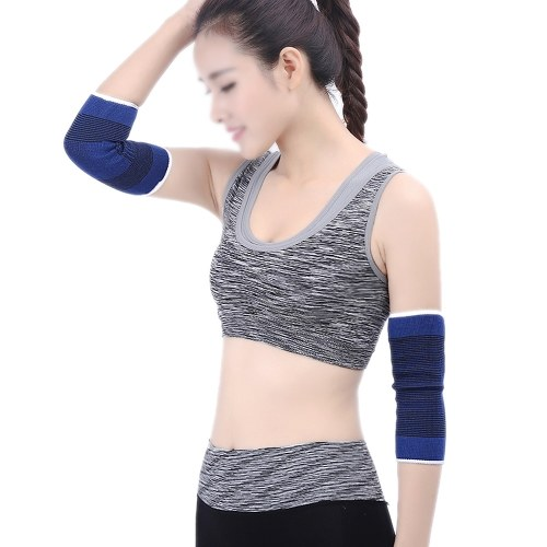Elbow Brace Elbow Compression Sleeves Men / Women Elbow Support