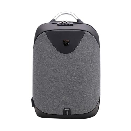 ARCTIC HUNTER Многофункциональный открытый рюкзак для ноутбука для путешествий