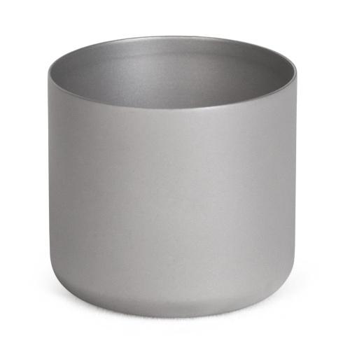 Ultraleve 100 ml copo de café xícara de chá de água de titânio xícara de acampamento ao ar livre mochila