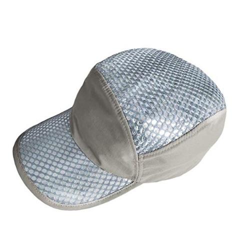 Summer Sunscreen Cooling Heatstroke Protect Cap