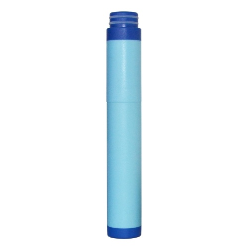 Water Bottle Replacement Filter Water Filtration Purifier