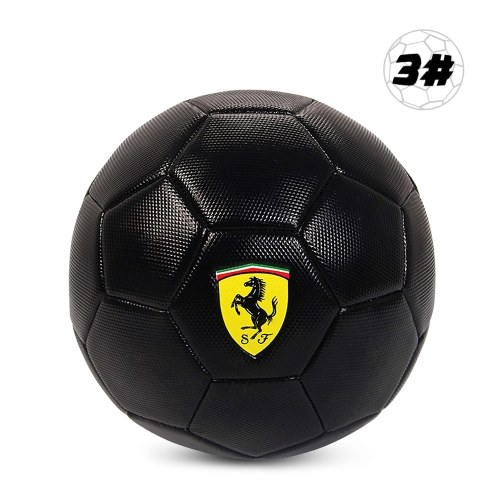 Outdoor Soccer Ball