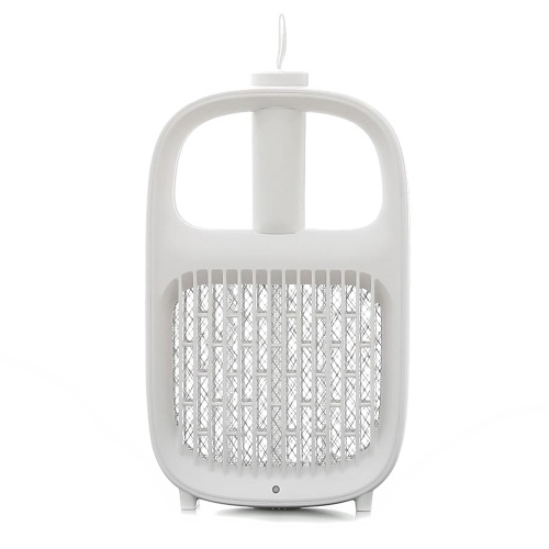 Xiaomi Yeelight USB Rechargeable Electric Mosquito Killer Lamp