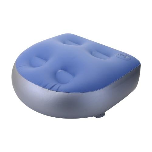 Asiento con ventosa PVC Essentials