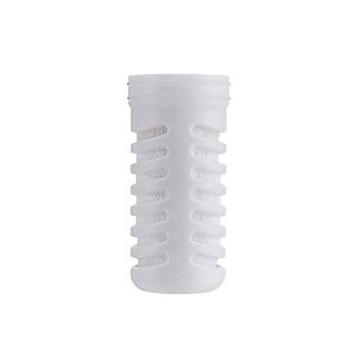 Purificador da filtragem da água do filtro da substituição da garrafa de água