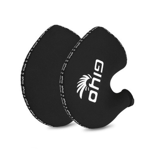 GIYO Winter Warm-Keeping Cycling Glove