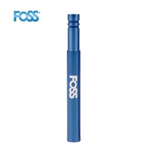 FOSS Presta Valve Inner Tube Nozzle Tire