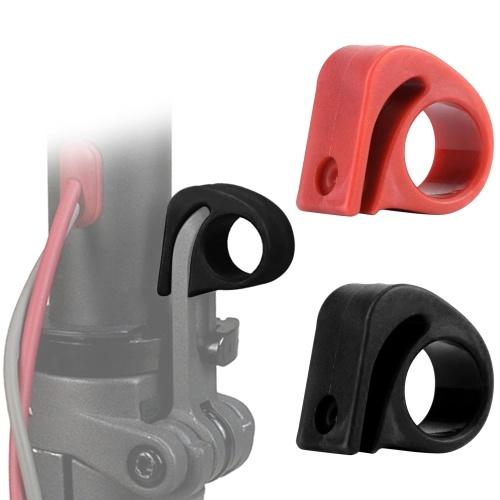 Protection pour attaches de clé pliantes Fermeture pour attaches de boucle pliantes