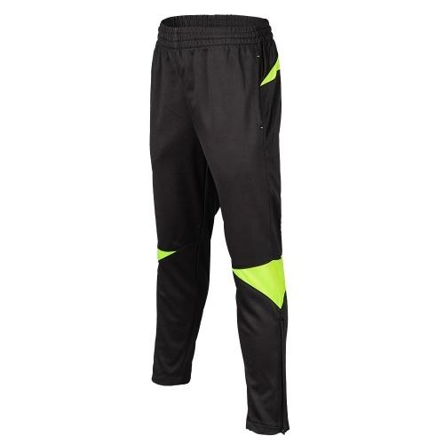 Men's Running Pants Tapered Slim Fit Sweatpants