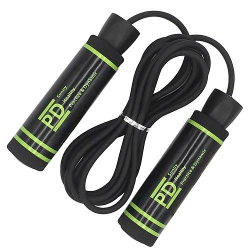 9.8ft Adjustable Jump Rope