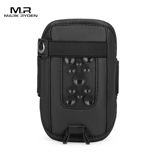 MARK RYDEN New Style Running Phone Arm Pack Male And Female Universal Ourdoor Sport Waterproof Multi-Function Wrist Pack