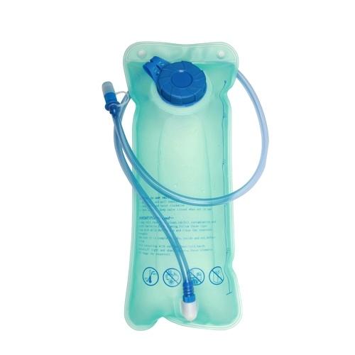 Sac de rangement pour sac à eau
